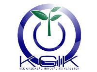 Kék Gazdasági Innovációs Klaszter