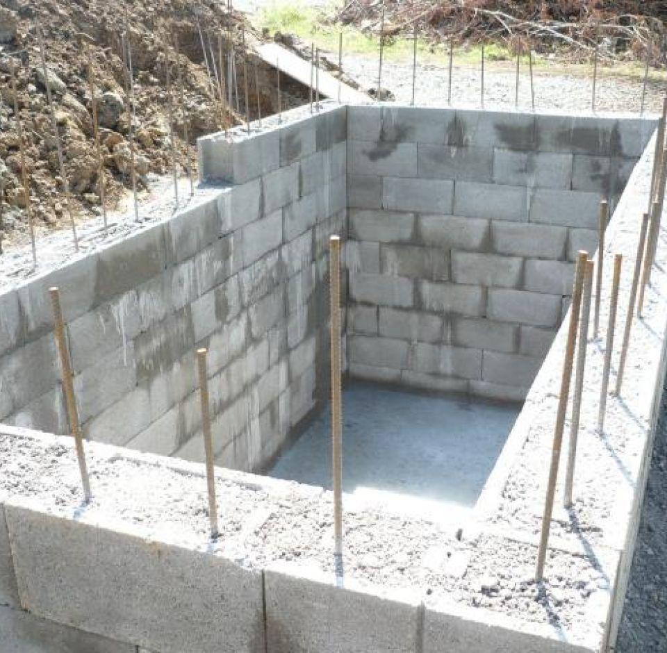 Pogány 0144/10 hrsz. területen lévő Dk200 DRV üzemeltetésében lévő 80 fm ivóvíz vezeték kiváltási munkája